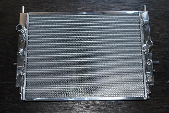 nc_radiator